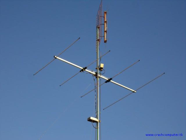antena_fm_4_elementos