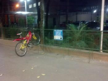 bicicletario_bigbom_sao_joao_da_boa_vista
