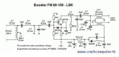 booster_lb6_fm
