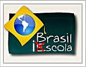 brasil_escola