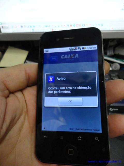 caixa_netbanking_furado_ate_no_celular