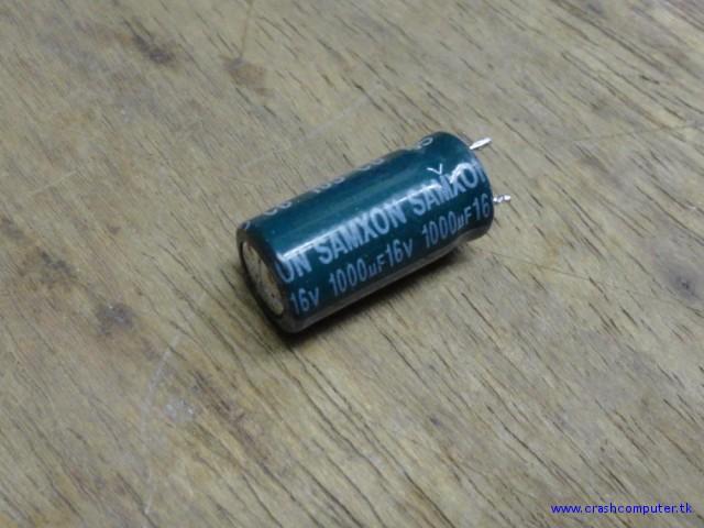 capacitor_bichado_lg_l1752t