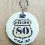 chaveiros_studio_80_1