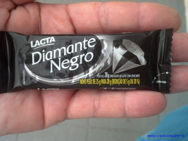 diamente_negro_sacanagem_20gramas