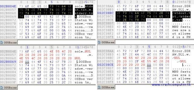 dosbox_hacking