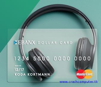 ebanx_dollar_card
