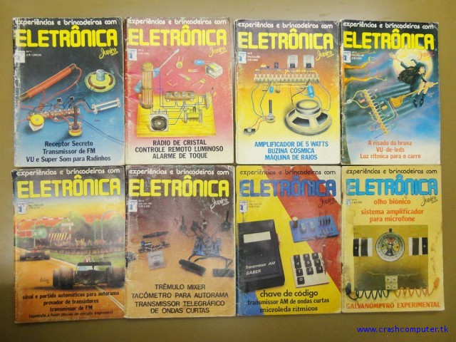 eletronica_junior-2