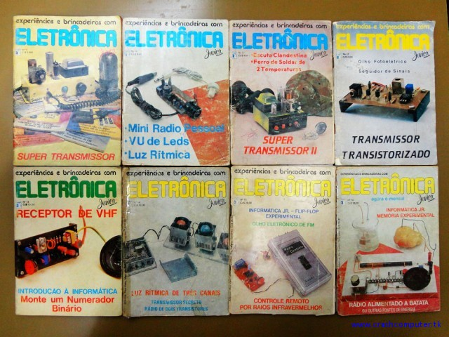eletronica_junior-3