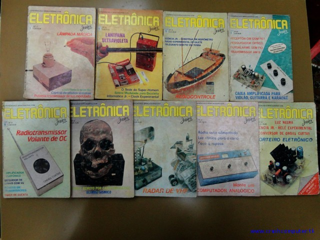 eletronica_junior-4