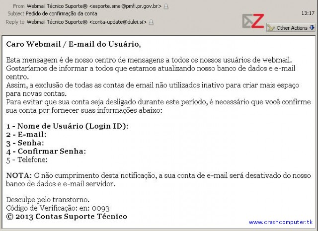 novo_modus_operandi_spammer