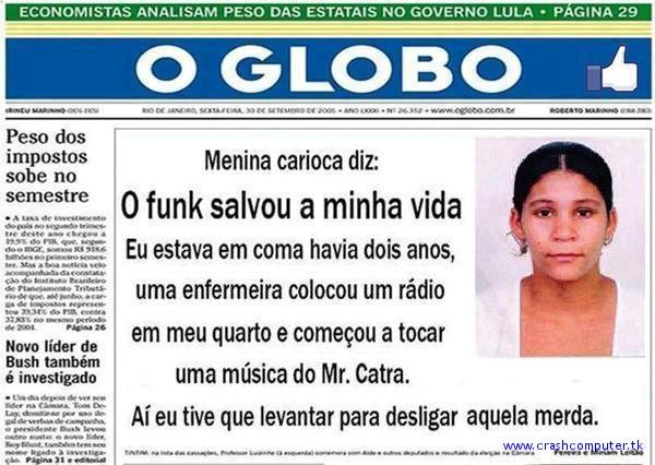 o_funk_salvou_minha_vida