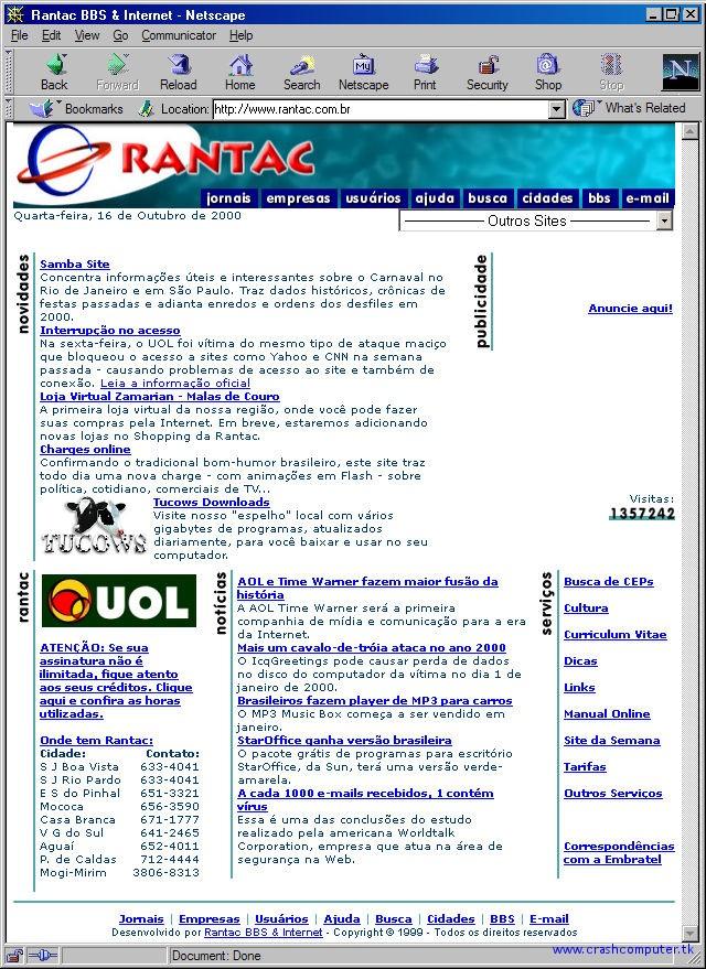 rantac_16-outubro-2000