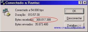 rantac_16-outubro-2000_conexao