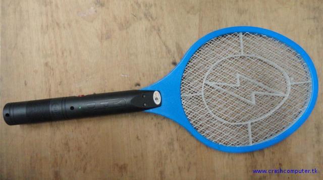 raquete_mata_mosquito