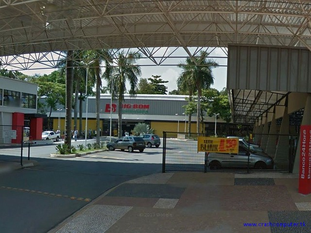 supermercado_big_bom_sao_joao_da_boa_vista