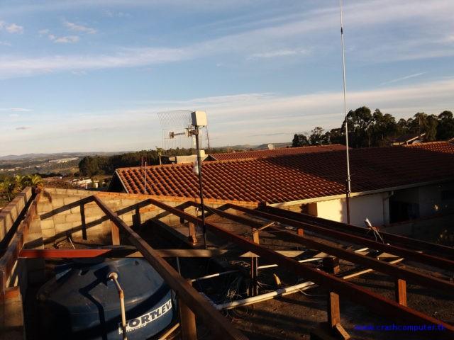 telhado6