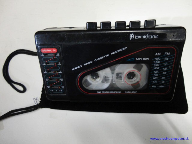 walkman_brooksonic_tsg45