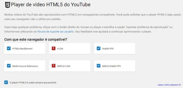 youtube_html5_bad