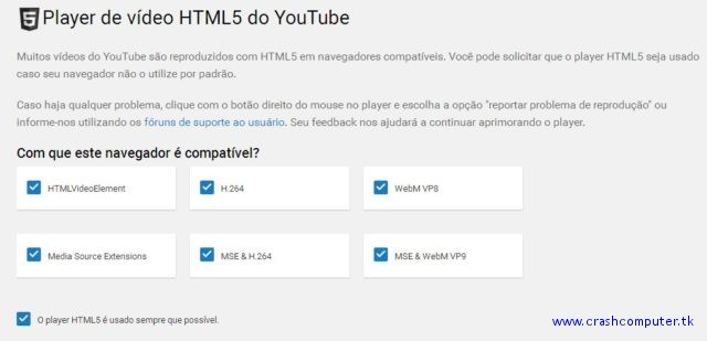 youtube_html5_good