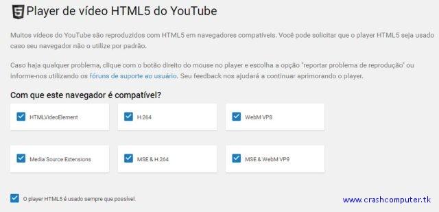 youtube_html5_good